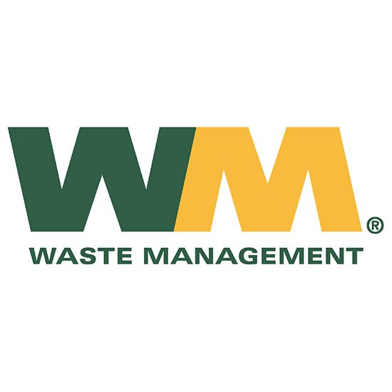 Waste Management Co-Founder to Address Graduates