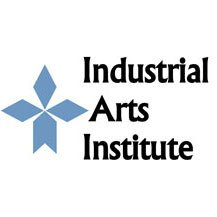 Industrial Arts Institute Community Open House